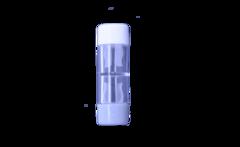 Контейнер для контактных линз «Вертикальный»