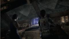 Resident Evil Origins Collection (USA) (Nintendo Switch, английская версия)