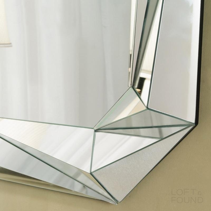 Зеркало Dream