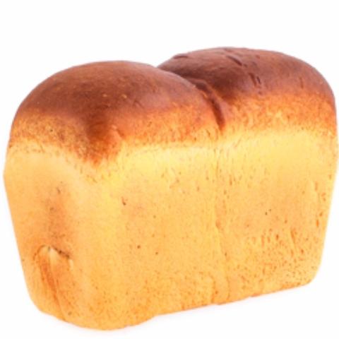 Хлеб Молочный 500 гр