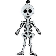 Г Фигура Скелет 29
