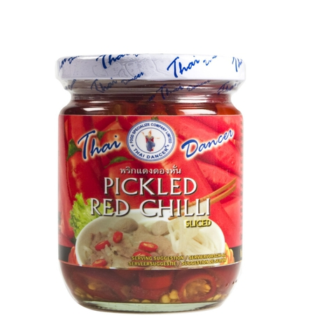 https://static-sl.insales.ru/images/products/1/4216/9564280/0454469001338979130_Pickled_Red_Chilli_Sliced_227g.jpg