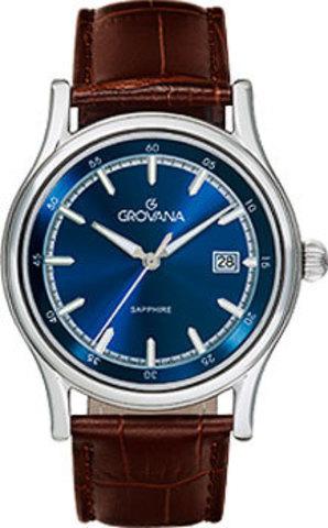 Наручные часы Grovana 1734.1535