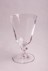 Набор бокалов для вина «Белла», 260мл, фото 8