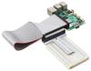 Адаптер Raspberry Pi Breakout