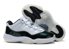 Air Jordan 11 Retro Low 'Emerald