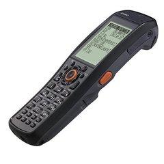 Терминал сбора данных Casio DT-970 DT-970M51E