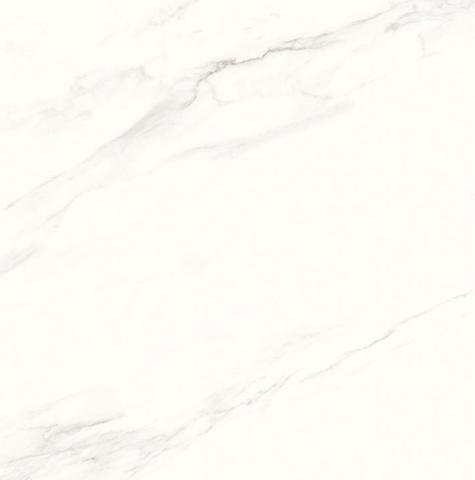 Calacatta Superb белый матовый 60x60 керамогранит