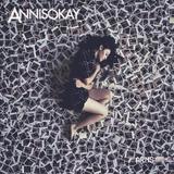 Annisokay / Arms (RU)(CD)