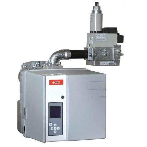 Горелка газовая ELCO VECTRON VG2.160 DP KL (d345-3/4