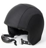 Шлемы БР1