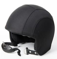 Шлем защитный Каппа-1, Бр1 класс защиты, размер 54-62