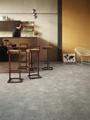 Кварц виниловая плитка Fine Floor 1559 Stone Шато де Лош