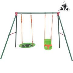 Детский комплекс DFC RBS-01