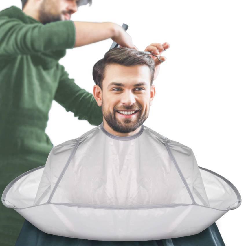 Для волос Парикмахерский пеньюар Домашний парикмахер nakidka-domashniy-parikmaher.jpg