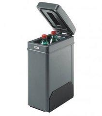 Автохолодильник Indel B FRIGOCAT 24V
