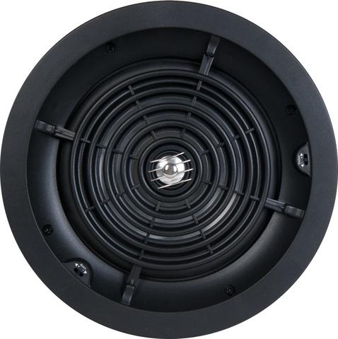 SpeakerCraft PROFILE CRS8 THREE, акустика встраиваемая