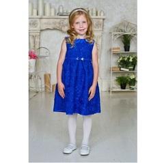 Sweet Berry Нарядное платье