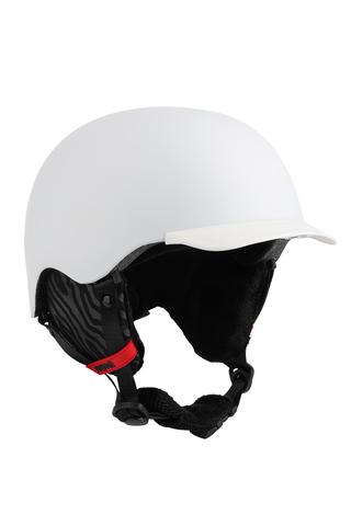 Шлем PRIME - COOL-C1 White
