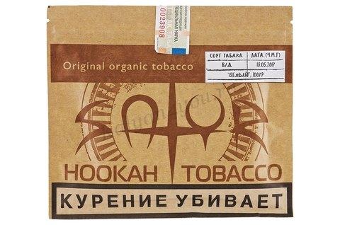 Табак Satyr White (Белый) 100г