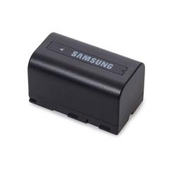 Аккумулятор Samsung SB-LSM160