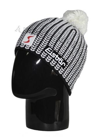 Картинка шапка Eisbar prime pompon sp 209 - 1