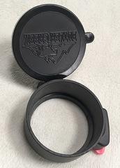 Крышка для прицела 18 eye - 43,2 mm