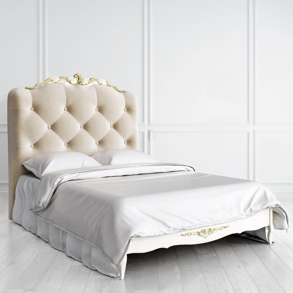 Кровать 140*200