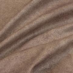 Искусственная замша Tornado camel (Торнадо кемел)