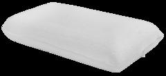 """Подушка универсальная """"Classic S"""", модель 579"""