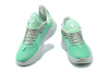 Nike PG 5 'Green/White'