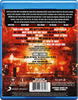 AC/DC / Live At River Plate (Blu-ray)