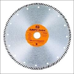 Диск алмазный турбо СТД-129 (Т=3.0)