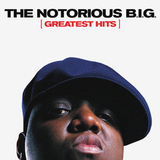 The Notorious B.I.G. / Greatest Hits (2LP)