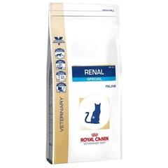 Royal Canin (2 кг) Renal Special RSF 26 для кошек