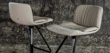 Барный стул Axel X/Axel, Италия