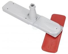 Разбрызгиватель нижний ПММ Electrolux, Zanussi 1173644004