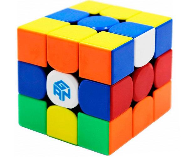 Кубик - головоломка GAN 356 RS