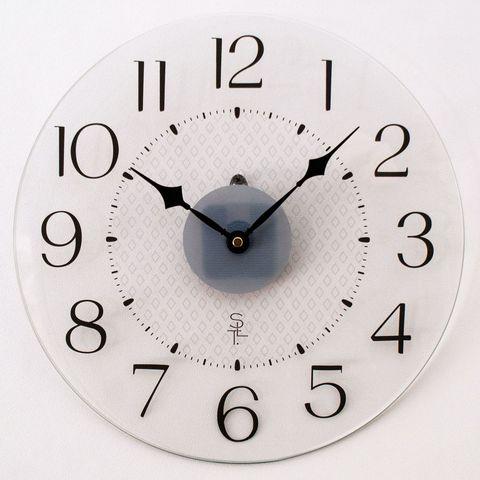 Настенные часы Салют SLT 5899