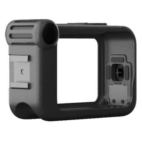Медиамодуль с микрофоном и HDMI для GoPro HERO9
