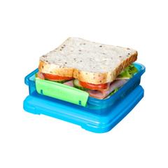 Контейнер для сандвичей Sistema