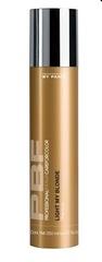 BY FAMA CARE FOR COLOR LIGHT MY BLONDE / Шампунь для окрашенного блонда 250мл
