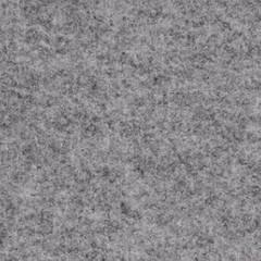 Ковролин офисный на резиновой основе Ideal Cairo 2216 4 м