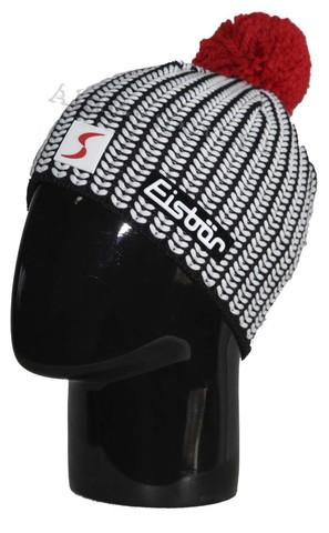 Картинка шапка Eisbar prime pompon sp 309 - 1