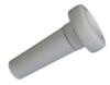 Толкатель для мясорубки MOULINEX (Мулинекс) SS-989833
