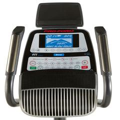 Эллиптический тренажер Pro-Form Endurance 720 E