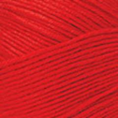 6951 (Венецианский красный)