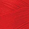 Пряжа Nako ESTIVA 6951 (Венецианский красный)