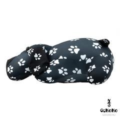 Мягкая игрушка-подушка Gekoko «Патрик Следопыт» 3