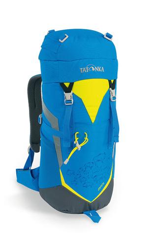 Рюкзак туристический Tatonka Mani